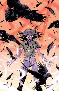 [Unkindness Of Ravens #5 (Bak Variant) (Product Image)]