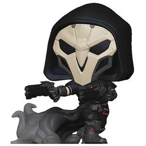 [Overwatch: Pop! Vinyl Figure: Reaper Wraith (Product Image)]