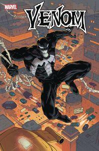 [Venom #27 (Product Image)]
