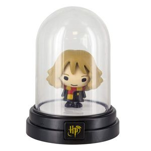[Harry Potter: Mini Bell Jar Light: Hermione Granger (Product Image)]