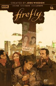 [Firefly #16 (Cover A Main Aspinall) (Product Image)]