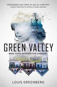 [Green Valley (Product Image)]