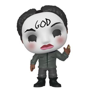 [The Purge: Election Year: Pop! Vinyl Figure: Waving God (Anarchy) (Product Image)]