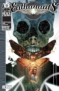[Euthanauts #4 (Cover A - Robles) (Product Image)]