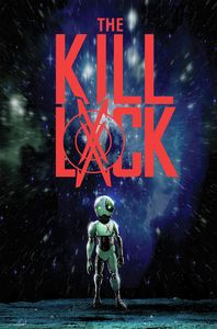 [The Kill Lock (Product Image)]