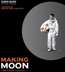 [Making Moon (Hardcover) (Product Image)]