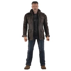 [Terminator: Dark Fate: Action Figure: T-800 (Product Image)]