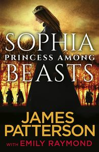 [Sophia, Princess Among Beasts (Product Image)]
