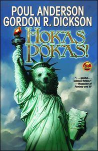 [Hokas Pokas (Product Image)]