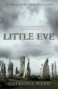[Little Eve (Product Image)]