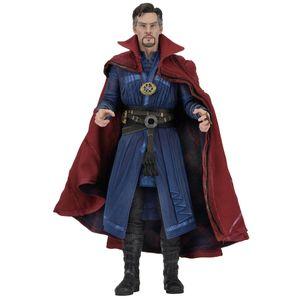 [Doctor Strange: 1:4 Scale Action Figure: Doctor Strange (Product Image)]