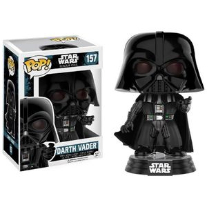 [Rogue One: A Star Wars Story: Pop! Vinyl Figure: Darth Vader (Choking Grip) (Product Image)]