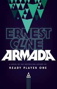 [Armada (Product Image)]