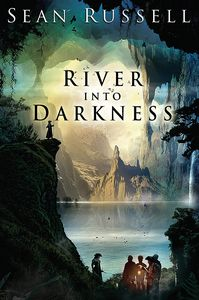 [River Into Darkness (Product Image)]