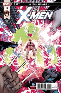 [Astonishing X-Men #10 (Legacy) (Product Image)]