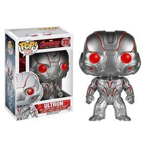 [Marvel: Avengers: Age Of Ultron: Pop! Vinyl Figures: Ultron (Product Image)]