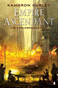 [Empire Ascendant (Product Image)]
