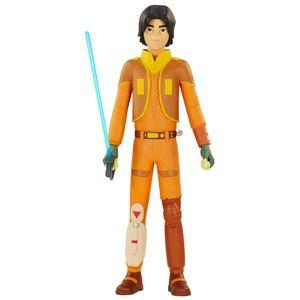 [Star Wars: Rebels: Wave 1 Giant Action Figures: Ezra (Product Image)]