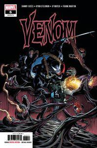 [Venom #6 (Product Image)]