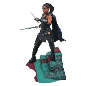 [Thor Ragnarok: Marvel Gallery Figure: Valkyrie (Product Image)]