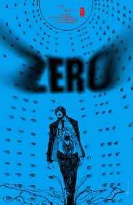 [Zero #11 (Cover B Horrocks & Muller) (Product Image)]