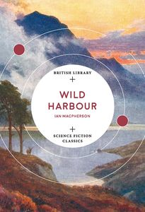 [Wild Harbour (Product Image)]