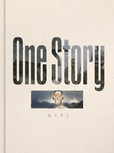 [One Story (Hardcover) (Product Image)]
