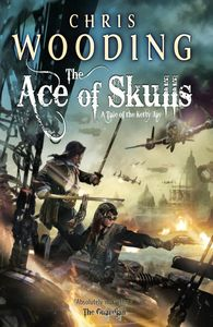 [Ace Of Skulls (Product Image)]
