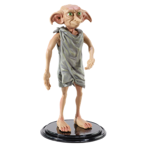 [Harry Potter: Bendyfig: Dobby (Product Image)]