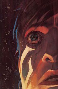 [Magic The Gathering #8 (Cover A Khalidah) (Product Image)]