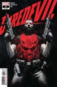 [Daredevil #4 (Product Image)]