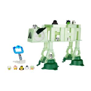 [Angry Birds: Star Wars: Battle Game: AT-AT Attack (Product Image)]