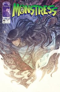 [Monstress #10 (Image Tribute Variant) (Product Image)]