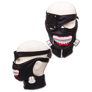 [Tokyo Ghoul: Mask: Kaneki (Product Image)]