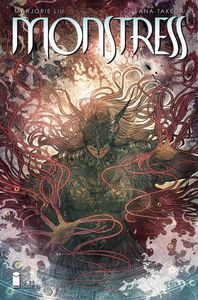 [Monstress #16 (Product Image)]