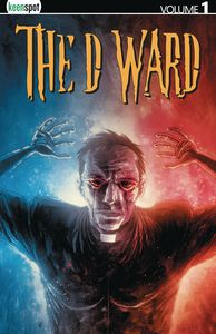 [D Ward (Product Image)]