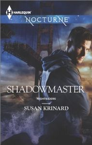 [Shadowmaster (Product Image)]