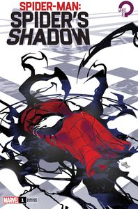 [Spider-Man: Spiders Shadow #1 (Ferry Variant) (Product Image)]