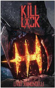 [Kill Lock #5 (Ramondelli) (Product Image)]