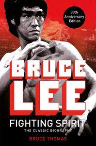 [Bruce Lee (Product Image)]