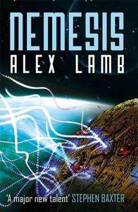 [Nemesis (Product Image)]