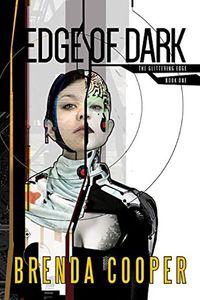 [Edge Of Dark (Product Image)]