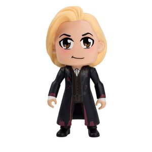 [Doctor Who: TITANS: Twice Upon A Time: 13th Doctor Kawaii (NYCC18) (Product Image)]