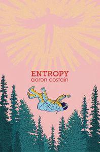 [Entropy (Product Image)]