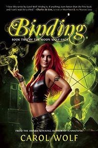 [Binding (Product Image)]
