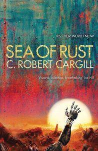 [Sea Of Rust (Product Image)]