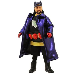 [Bluntman & Chronic: Retro Cloth Action Figures: Bluntman (Product Image)]