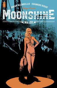 [Moonshine #20 (Product Image)]