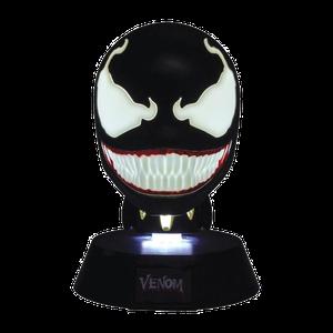 [Marvel: Icon Light: Venom (Product Image)]