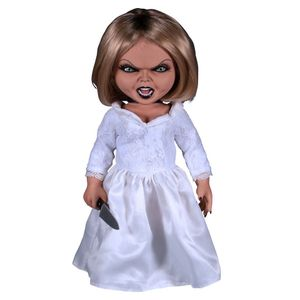 [Seed Of Chucky: MDS Mega Scale Action Figure: Tiffany (Product Image)]